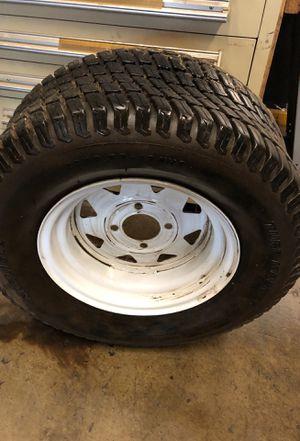 Tire for Sale in Corona, CA