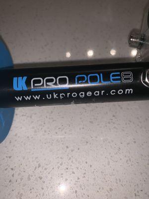 "UK Pro Pole 8"" (GoPro Stick) for Sale in Phoenix, AZ"