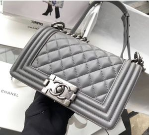 Chanel bag for Sale in Addison, TX