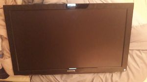 43 inch flat screen TV for Sale in Hollywood, FL