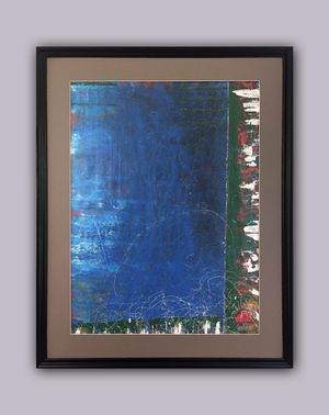 Painting - Sib for Sale in Washington, DC