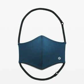 Lululemon Face Mask for Sale in Chicago, IL