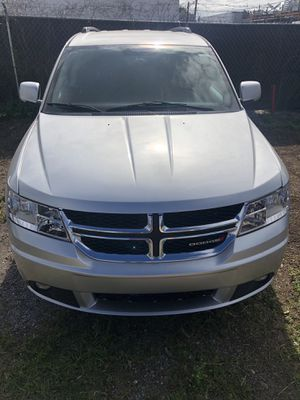 2012 Dodge Journey for Sale in West Palm Beach, FL