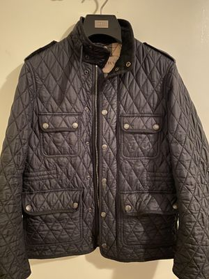Burberry coat for Sale in El Paso, TX