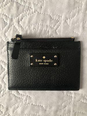 Kate Spade Card Holder for Sale in Las Vegas, NV