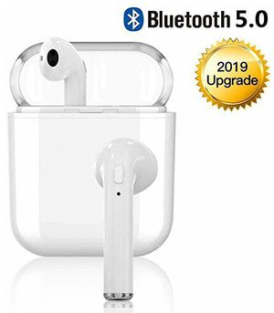 New air pods 5.0 for Sale in Salisbury, NC