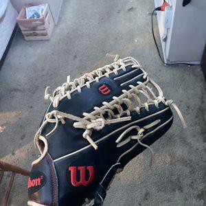 Baseball Glove for Sale in Hillsboro, OR