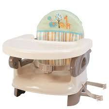 Summer Infant® Booster Seat for Sale in Jersey City, NJ
