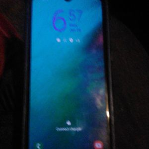 Samsung A20 Boost Great Condition for Sale in Brooklyn Park, MD