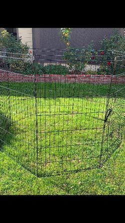 Brand new Dog Cage 42x24 for Sale in Phoenix,  AZ