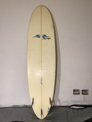 "7'1"" Surfboard by Surf Designs for Sale in Scottsdale, AZ"