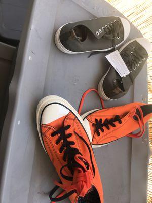 Converse for Sale in Union City, CA