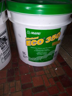 MAPEI for Sale in Denver, CO