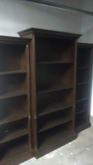 Ikea Bookshelves for Sale in Gilroy, CA