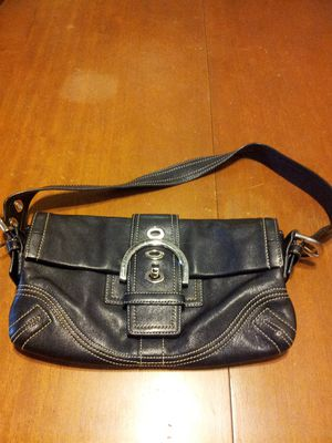 Coach leather clean!!! for Sale in San Diego, CA