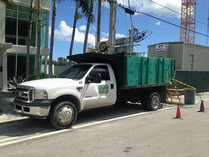 Ford F450 2003 for Sale in North Miami, FL
