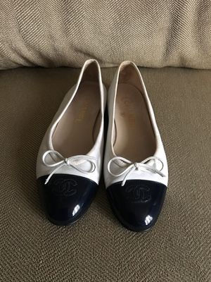 Chanel Flats for Sale in Falls Church, VA