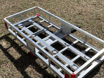 Cargo Carrier for Sale in Dunnellon,  FL