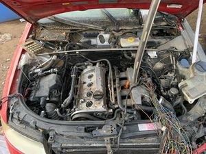 Audi A4 1.8 parts for Sale in Pearblossom, CA