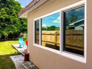 Impact windows and doors. Puertas y ventanas de impacto. Professional solutions for Sale in Miami, FL