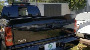Silverado ss 1500 silverado gmc Cheyene Chevy for Sale in Los Angeles, CA