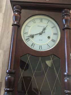 Grandfather Clock for Sale in Meridian,  TX