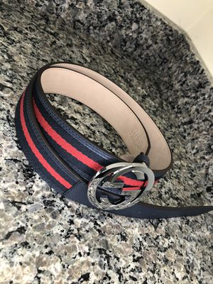 Belt for Sale in Maple Heights, OH