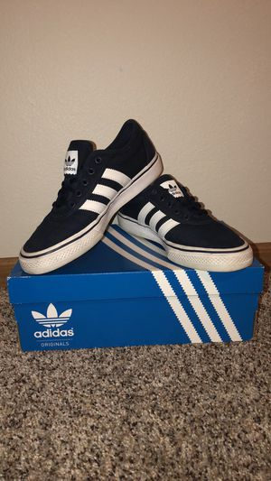 Adidas sneakers for Sale in Waynesville, MO