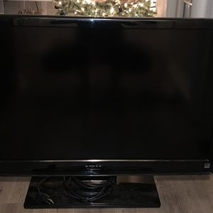 "42"" Dyrex Tv for Sale in Buford, GA"