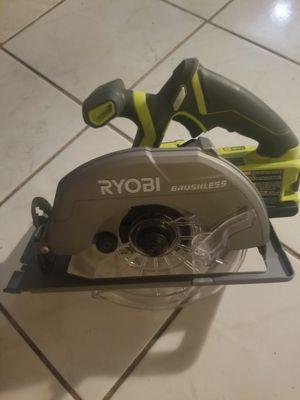 Ryobi new for Sale in Berwyn, IL