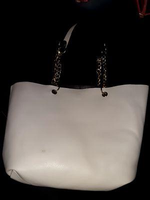 Reversible tote bag for Sale in El Dorado, KS