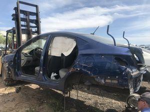 2015 Hyundai Accent parts for Sale in Phoenix, AZ