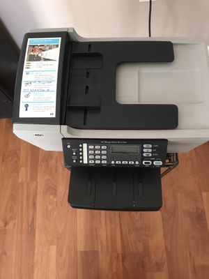HP Officejet 5610xi Printer, Copy, Fax, Scanner for Sale in Canonsburg, PA