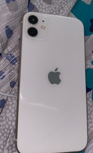 iPhone 11 for Sale in Coal City, IN