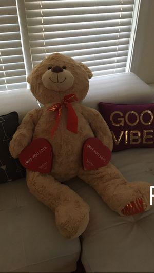 Valentine's Day Gifts for Sale in Fairfax, VA