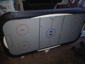Full size air hockey table for Sale in Marysville, WA