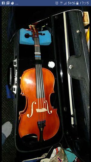 "14"" Johannes kohr viola model # K500 for Sale in Columbus, OH"