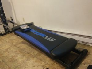 Total gym xls for Sale in Kirksville, MO
