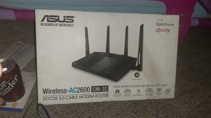 Asus for Sale in Radcliff, KY