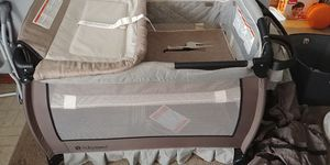 Graco pack n play for Sale in Lancaster, OH