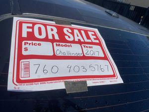 Dodge for Sale in Los Angeles, CA