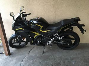 Honda motorcycle for Sale in City of Industry, CA