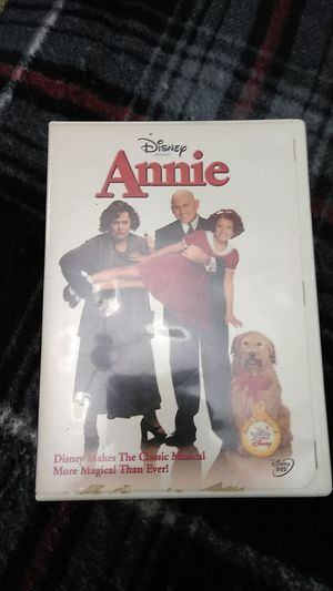 Annie for Sale in Bothell, WA