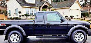 ֆ12OO Ford Ranger 4WD for Sale in Rockville, MD