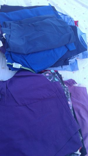 Baby clothes for Sale in Youngtown, AZ