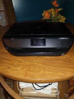 Hp printer wireless for Sale in Vinton, VA