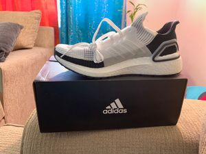 Adidas sisze 10 new for Sale in Columbus, OH