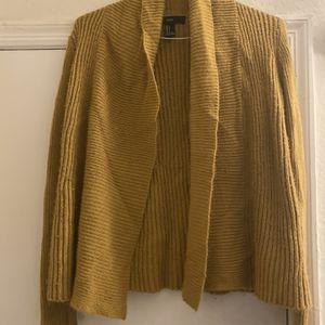 Women Sweater Cardigan for Sale in Orlando, FL