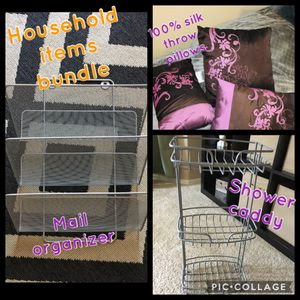 House items lot for Sale in Laveen Village, AZ