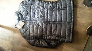 Patagonia radalie jacket for Sale in Los Angeles, CA